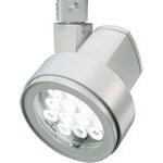 Свтодиодные светильники