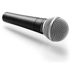 Микрофоны по самым низким ценам в Украине