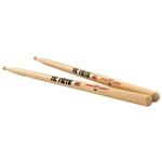 Палочки и щетки для ударных инструментов