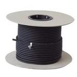 DMX кабель в бухте