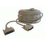 Другой готовый кабель