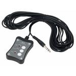 Другие контроллеры световых приборов