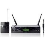 Инструментальные радиосистемы