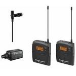 Радиосистемы для видеокамер