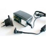 Блоки питания и зарядные устройства для конференц-систем