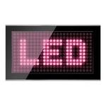 Светодиодные LED (ЛЕД) экраны