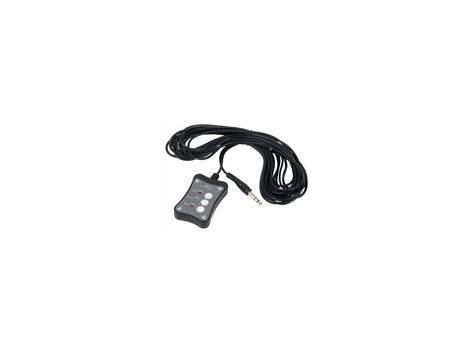 Контроллер AMERICAN AUDIO UC3 - 9960 за 0 грн.