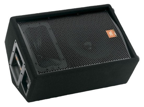 Акустическая система JBL JRX112Mi - 13198 за 0 грн.