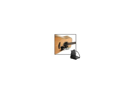 Звукосниматель PLANET WAVES PWPTC01 - 44028 за 301 грн.