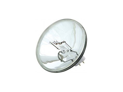 Лампа-фара Osram «aluPAR-56 NSP 230V 300W» - 68269 за 0 грн.