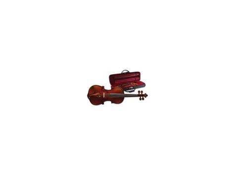Скрипка студенческая Eurofon HS13 1/2 - 69192 за 7087 грн.