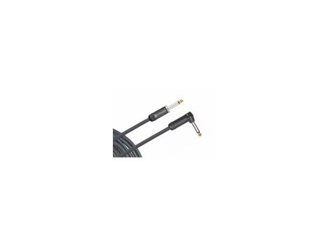 Инструментальный кабель Planet Waves PWAMSGRA20 - 79217 за 1031 грн.
