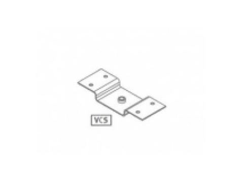 Потолочный держатель Tannoy VCS - 81145 за 0 грн.