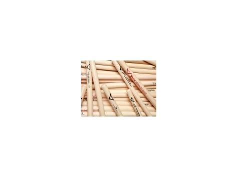 Барабанные палочки VATER Percussion V35B1F - 80810 за 902.65 грн.