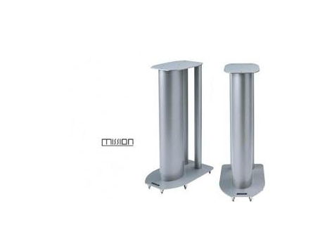 Стенды для акустики Mission STANDARD II - 83916 за 0 грн.