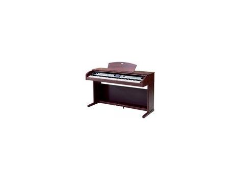Цифровое пианино Medeli DP-680RW (Красное дерево) - 84039 за 0 грн.