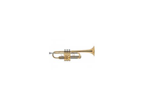 Труба J.Michael TRC-440(S)  1321 - 92999 за 5590 грн.