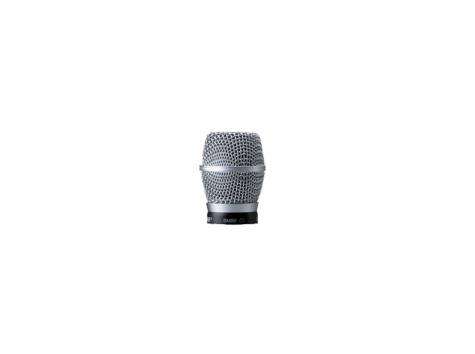 Микрофонный капсюль Shure PT1933 - 34884 за 1346 грн.