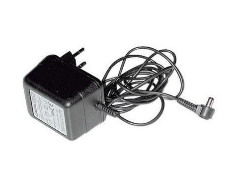 Блок питания CASIO AD-1-9.5V - 111337 за 319 грн.