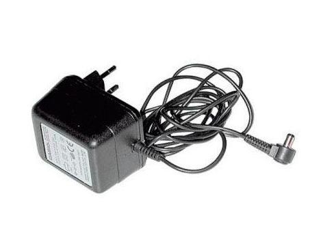 Блок питания CASIO AD-5GL - 111336 за 0 грн.