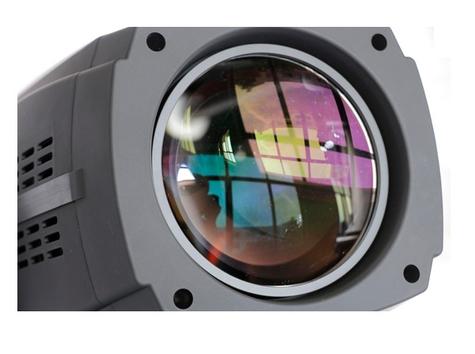 Голова New Light M-Y8280 10R 280W Beam Spot Wash light - 118935 за 26604.83 грн.