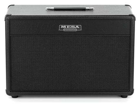 Гитарный кабинет MESA BOOGIE LONESTAR CABINET 2x12 0.212CL.BBB.CO - 119293 за 0 грн.