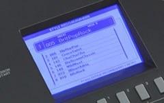 Синтезатор Yamaha DGX650