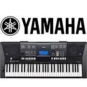 Синтезатор Yamaha PSR-E423 ожидайте скоро в продаже!
