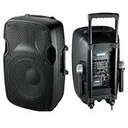 Новая поставка оборудования DJ Lights
