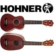 Приход товаров от Hohner !!!