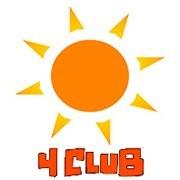 Летние новинки в 4Club!