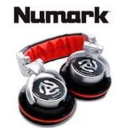 Приход нового оборудования от производителей Epiphone, Numark и Alesis!