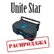 Распродажа UNITE STAR!!!!