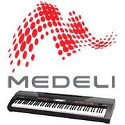 Новое поступление от MEDELI!