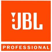 JBL Professional представляет EON ONE