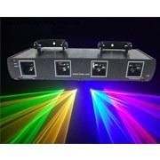 Лазеры для дискотек