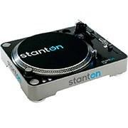 Новая поставка DJ оборудования Stanton