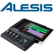 НОВОЕ ПОСТУПЛЕНИЕ: ALESIS (США)!