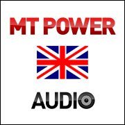MT-POWER