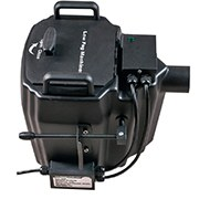 Новая модель генератора тяжёлого дыма LF -01 Mini!