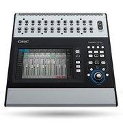 TouchMix-30 Pro