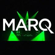 НОВЫЙ БРЕНД: MARQ Lighting (США)!