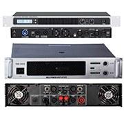Цифровые и аналоговые усилители от DS-AMP и NRG Power уже в продаже!
