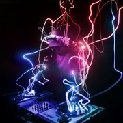 Рабочие станции, как ключ к успеху DJ