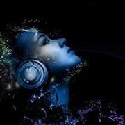 Несколько советов в выборе DJ наушников