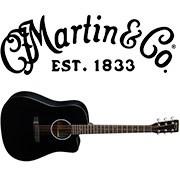 НОВОЕ ПОСТУПЛЕНИЕ: C.F. MARTIN & Co (США)!
