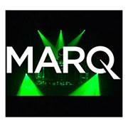 НОВОЕ ПОСТУПЛЕНИЕ: MARQ LIGHTING (США)!