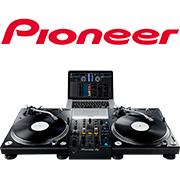 Новинки Pioneer!
