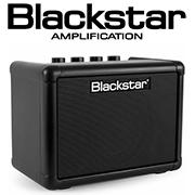 Новые модели гитарных усилителей Blackstar!