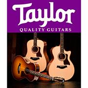 Новинки от компании Taylor!